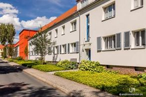 Immobilien­service